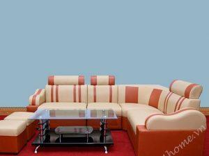Bộ ghế sofa mini cỡ nhỏ giá rẻ
