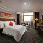 Tranh cho khách sạn, nhà nghỉ tại Hà Nội