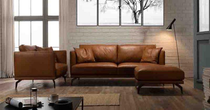 Tranh đồng hồ đen trắng trang trí phòng khách, nơi bán, địa chỉ bán