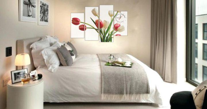Tranh đồng hồ treo tường cho khách sạn, giá rẻ, nhận sản xuất theo yêu cầu.