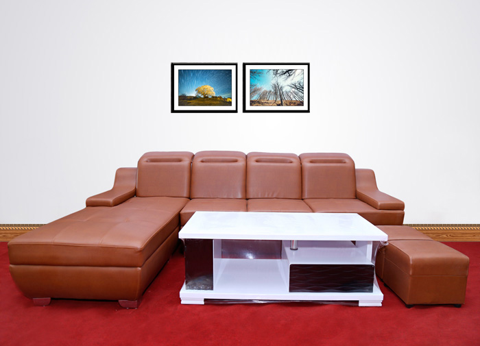 Bán buôn tranh, bán buôn nội thất sofa tại xưởng