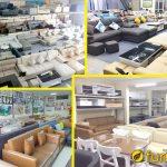 Cửa hàng nội thất FurniBuy